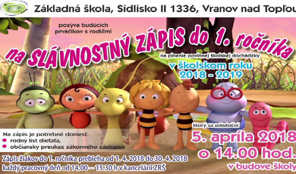 180316 - Vysielanie TV B52.Movie_Snapshot