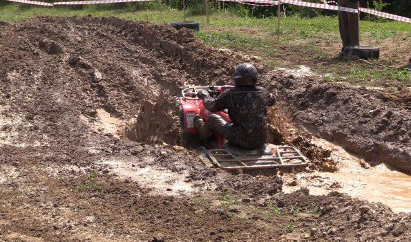 180521 - Traktor (2).Movie_Snapshot