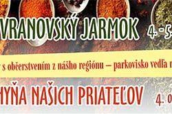 Jarmok I