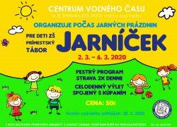 Jarnicek
