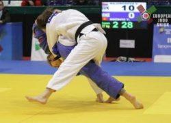 Judo - Z