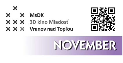 Kino - I