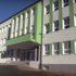 Vranov: zmena adresy Okresného riaditeľstva  Policajného zboru