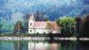 Kostol Kelca - I