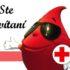 Vranov: akútny nedostatok krvi vo Vranovskej nemocnici