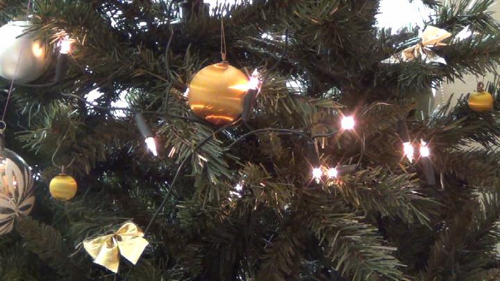 Blizia Sa Vianoce Pozor Na Peniaze A Zlodejov Vranovske