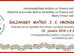 Saliansky_Matko