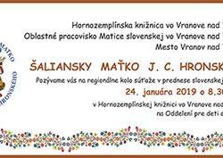 Saliansky_Matko-I