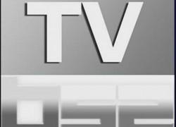 TV B52