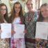Vranov: ďalší veľký úspech žiakov ZŠ Bernolákova